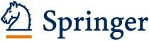 Springer_1.jpg